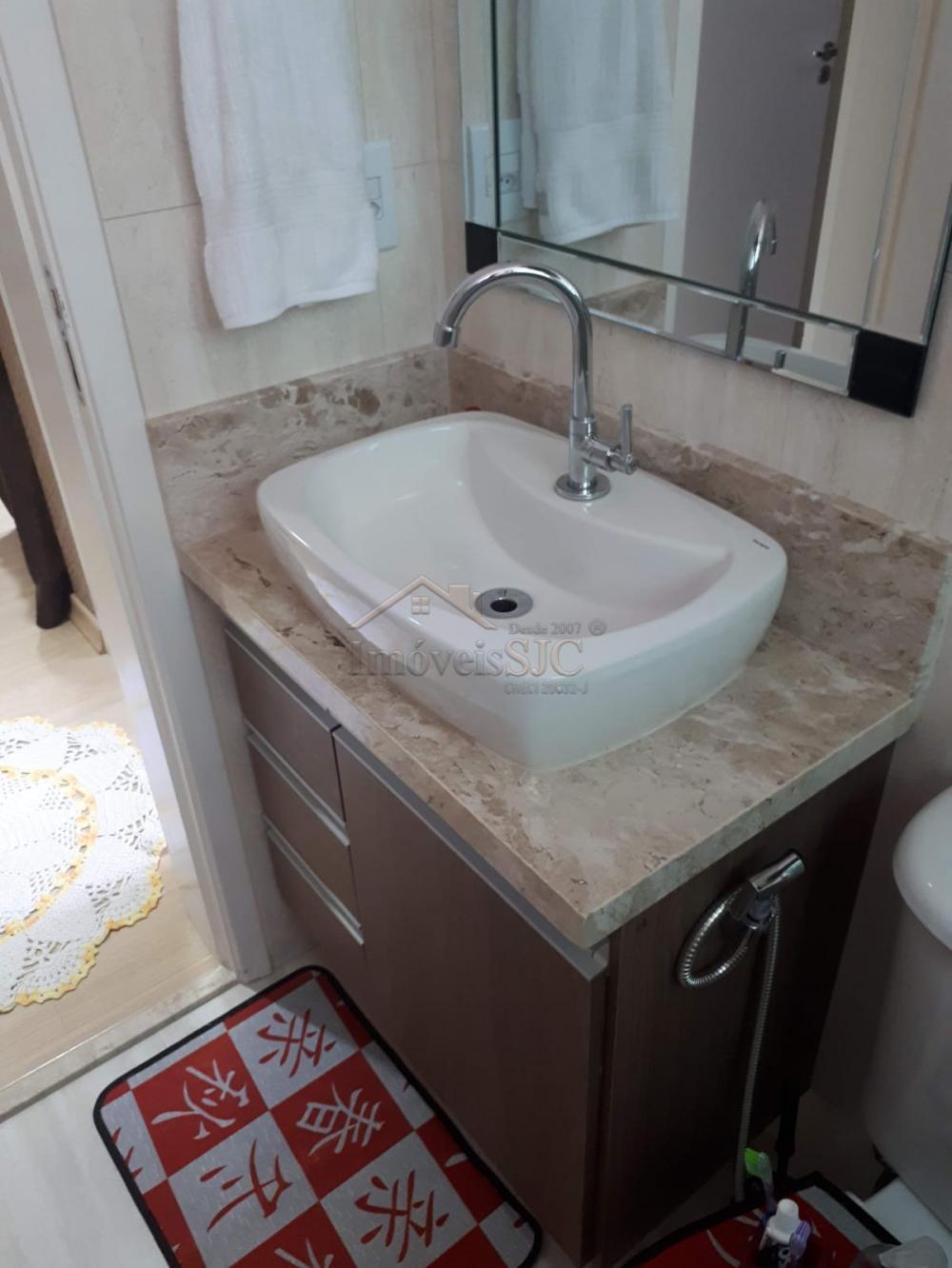 Comprar Apartamentos / Padrão em São José dos Campos apenas R$ 200.000,00 - Foto 13