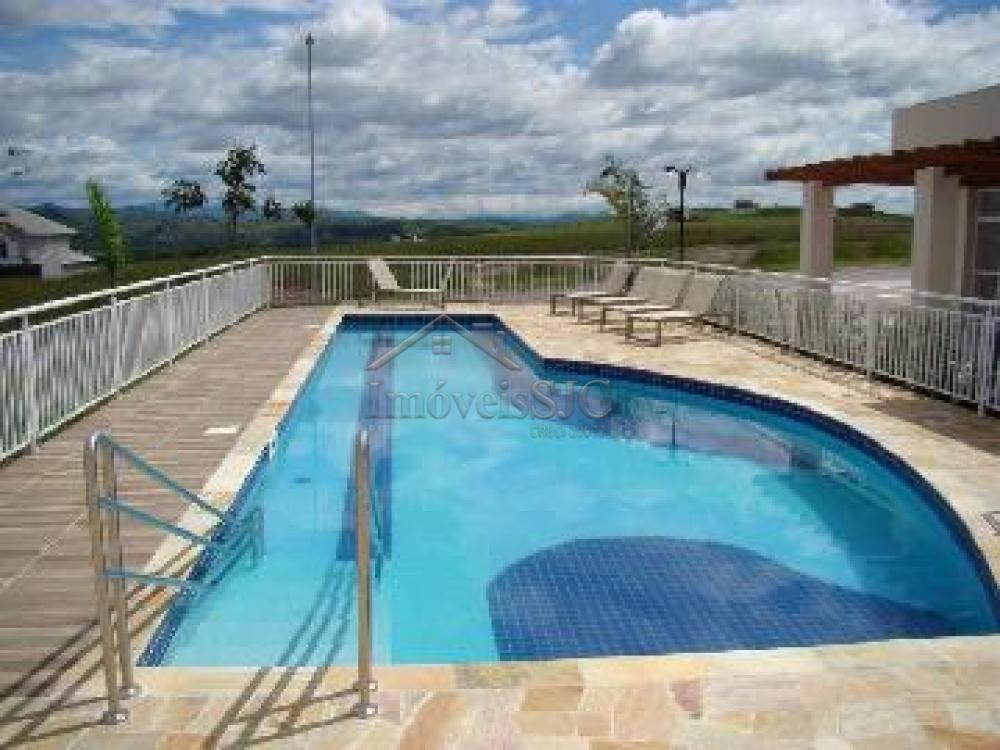 Comprar Lote/Terreno / Condomínio Residencial em São José dos Campos apenas R$ 300.000,00 - Foto 6