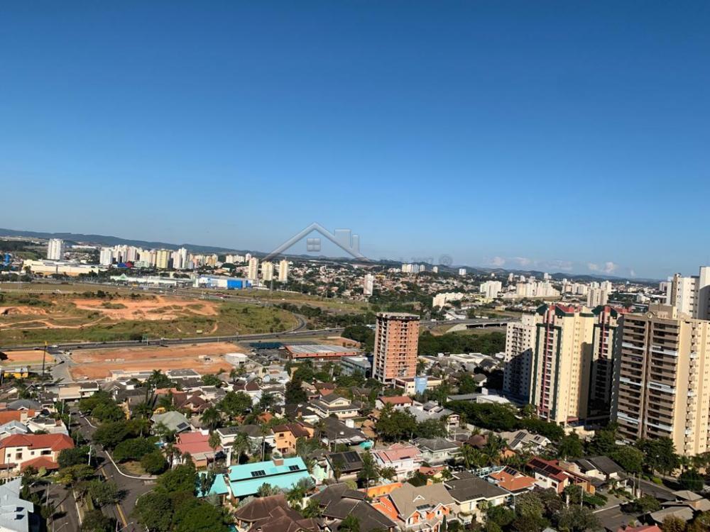Alugar Apartamentos / Padrão em São José dos Campos apenas R$ 5.500,00 - Foto 6