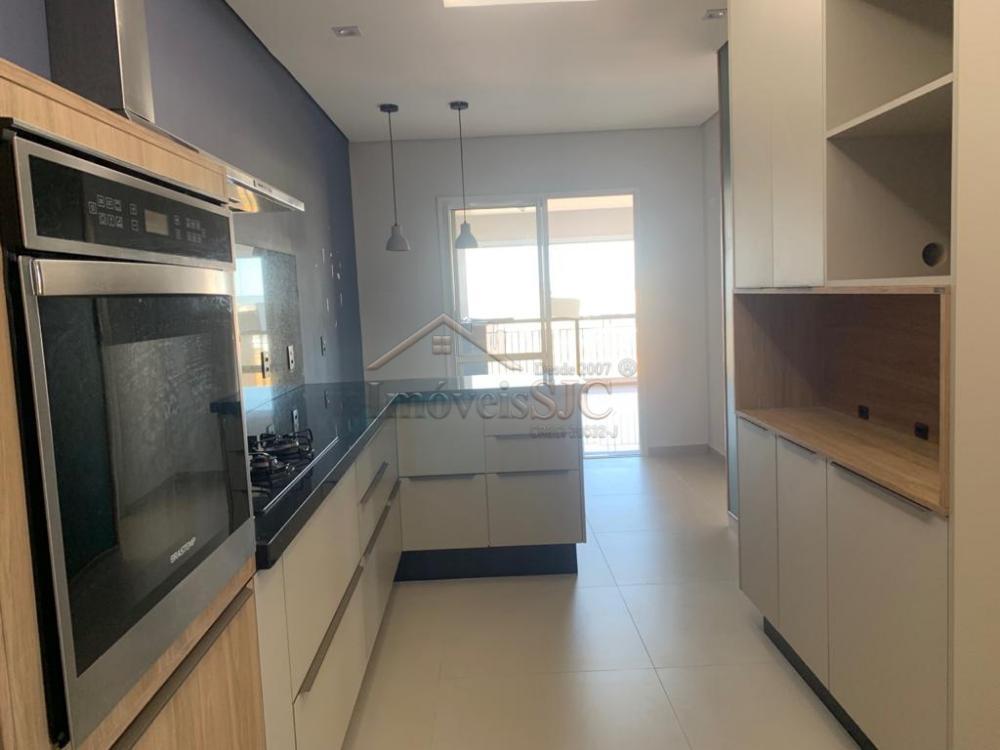 Alugar Apartamentos / Padrão em São José dos Campos apenas R$ 5.500,00 - Foto 12