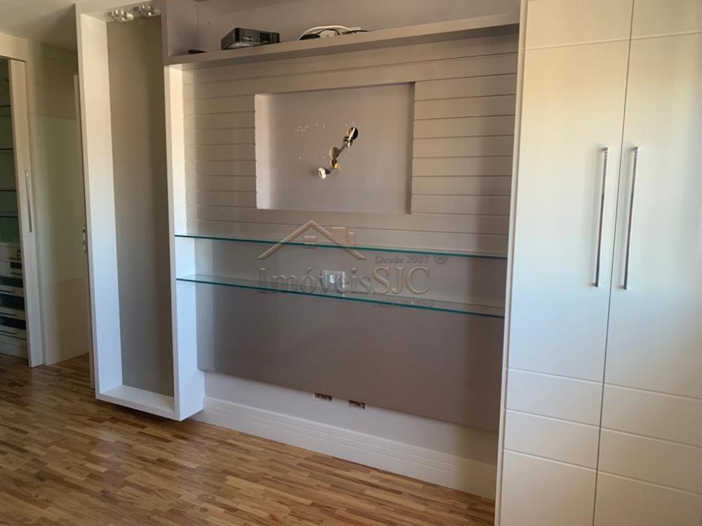 Alugar Apartamentos / Padrão em São José dos Campos apenas R$ 5.500,00 - Foto 19