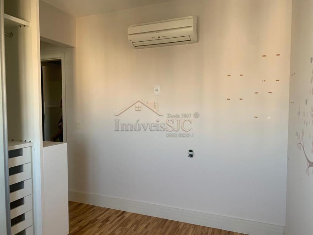 Alugar Apartamentos / Padrão em São José dos Campos apenas R$ 5.500,00 - Foto 23