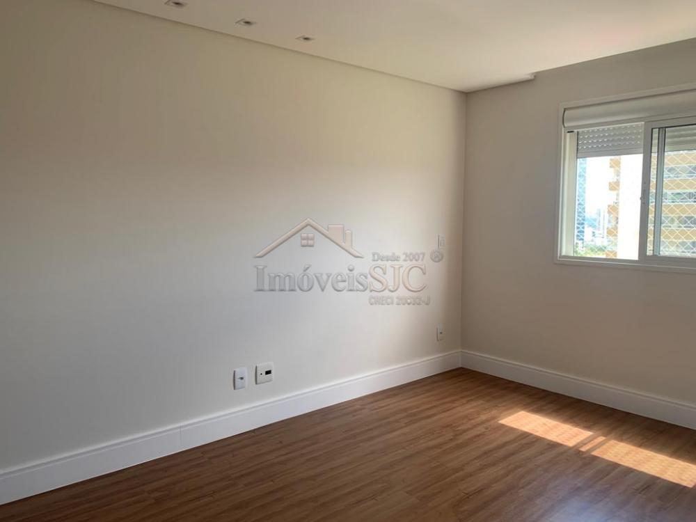 Alugar Apartamentos / Padrão em São José dos Campos apenas R$ 5.500,00 - Foto 30