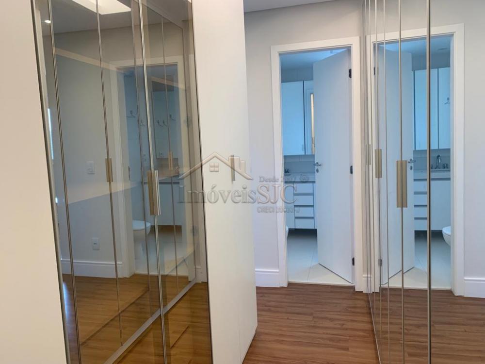 Alugar Apartamentos / Padrão em São José dos Campos apenas R$ 5.500,00 - Foto 32
