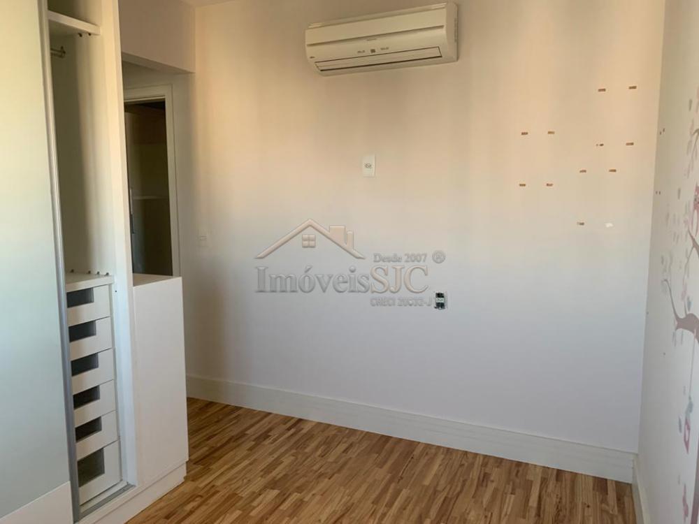 Alugar Apartamentos / Padrão em São José dos Campos apenas R$ 5.500,00 - Foto 33