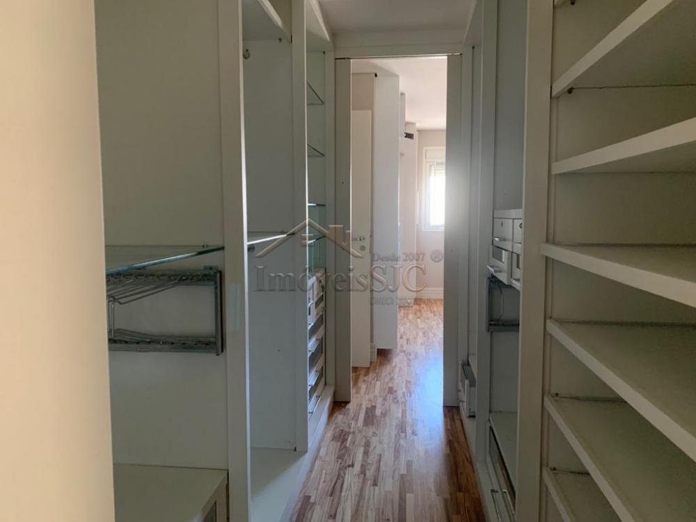 Alugar Apartamentos / Padrão em São José dos Campos apenas R$ 5.500,00 - Foto 35