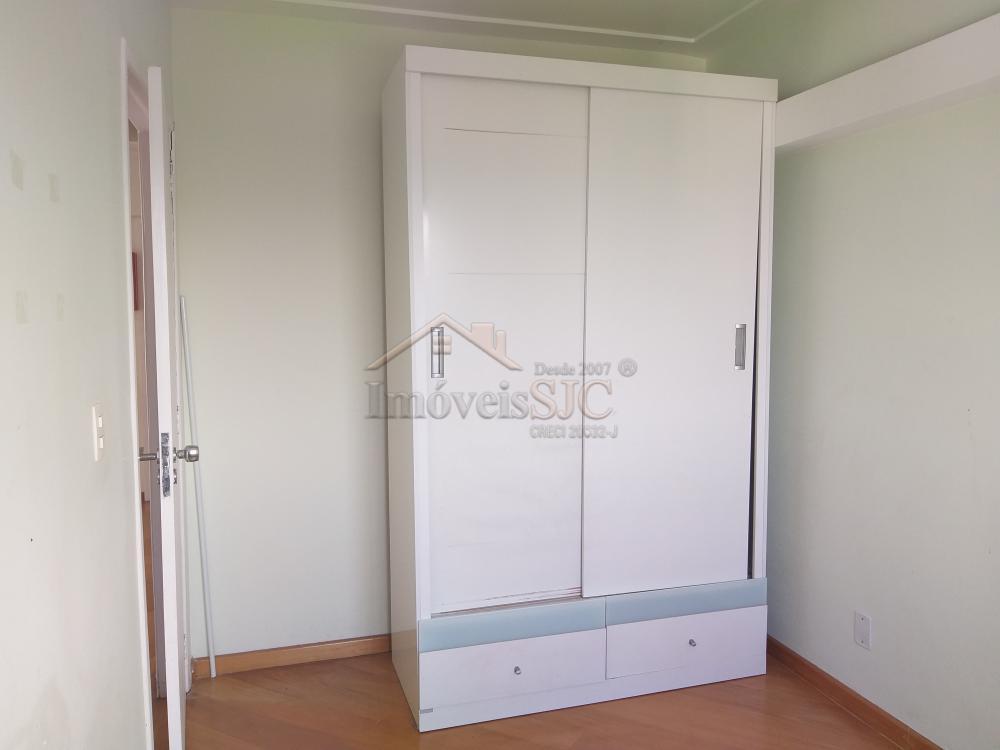Comprar Apartamentos / Padrão em São José dos Campos apenas R$ 330.000,00 - Foto 12