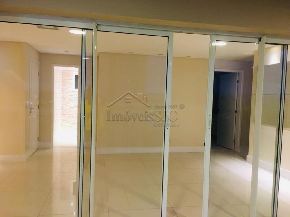 Alugar Apartamentos / Padrão em São José dos Campos apenas R$ 3.200,00 - Foto 7