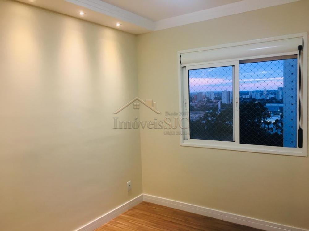 Alugar Apartamentos / Padrão em São José dos Campos apenas R$ 3.200,00 - Foto 11