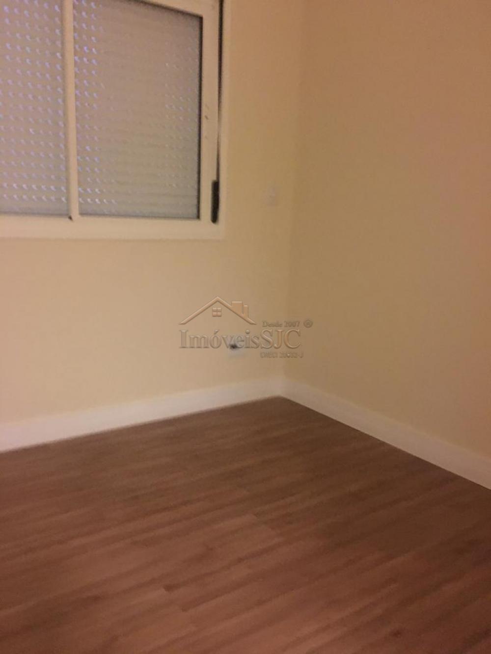 Alugar Apartamentos / Padrão em São José dos Campos apenas R$ 3.200,00 - Foto 14
