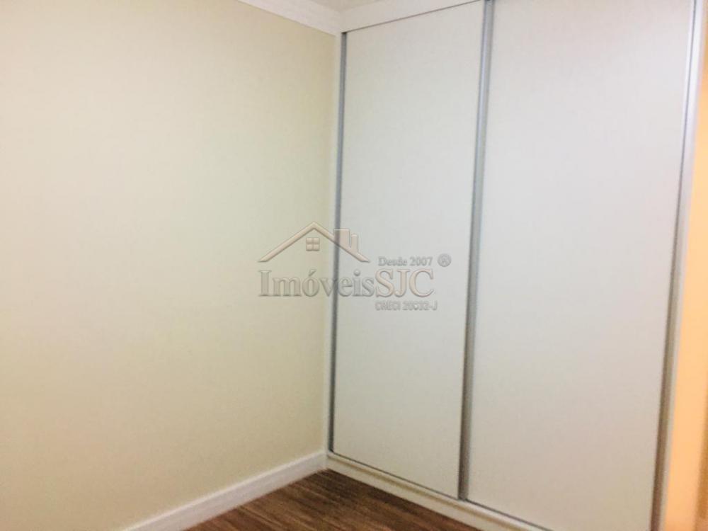 Alugar Apartamentos / Padrão em São José dos Campos apenas R$ 3.200,00 - Foto 15