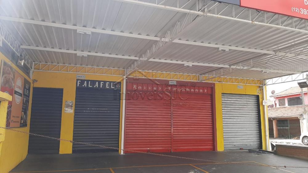 Alugar Comerciais / Loja/Salão em São José dos Campos apenas R$ 1.800,00 - Foto 7