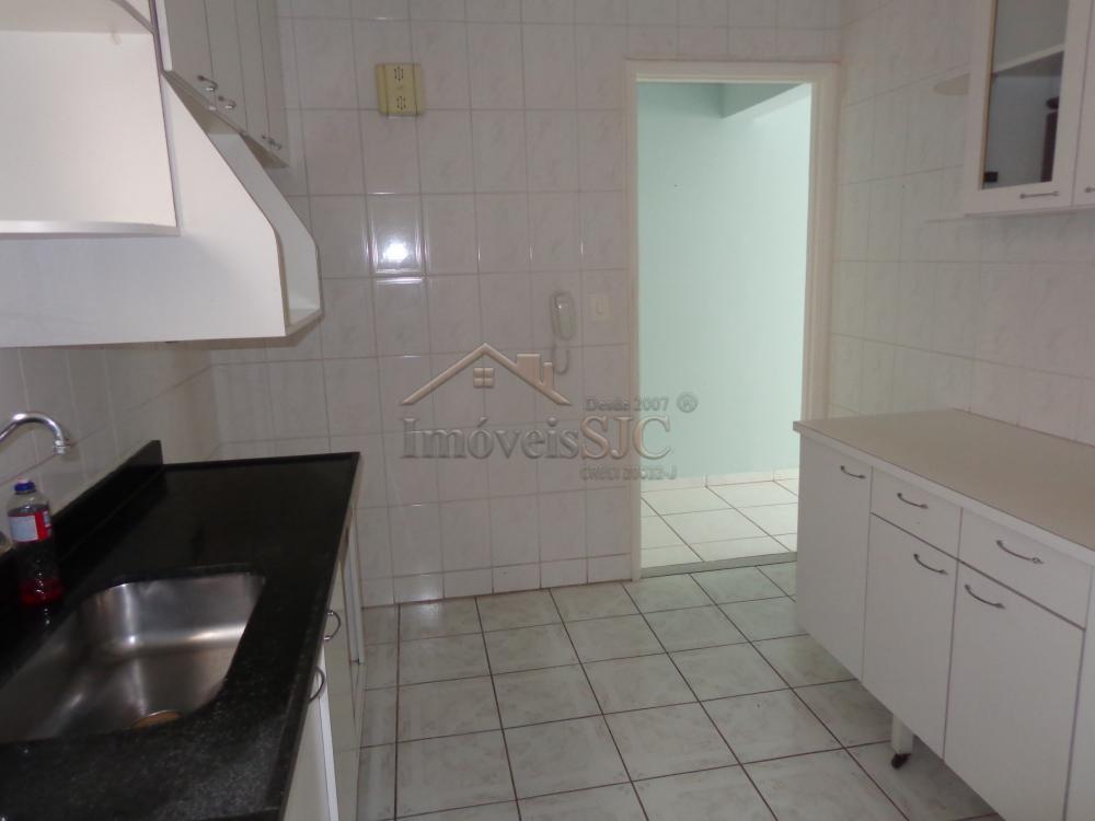 Comprar Apartamentos / Padrão em São José dos Campos apenas R$ 330.000,00 - Foto 4