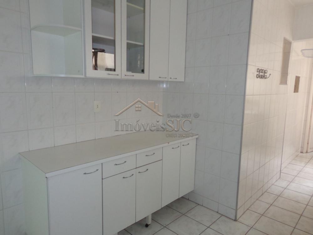 Comprar Apartamentos / Padrão em São José dos Campos apenas R$ 330.000,00 - Foto 6