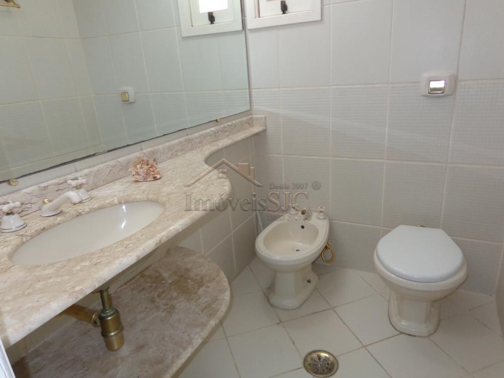 Comprar Apartamentos / Padrão em São José dos Campos apenas R$ 330.000,00 - Foto 11