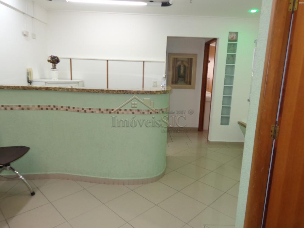 Comprar Comerciais / Sala em São José dos Campos apenas R$ 280.000,00 - Foto 10