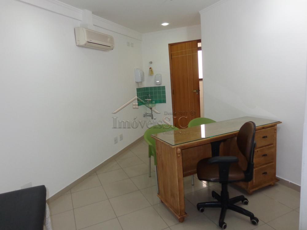 Comprar Comerciais / Sala em São José dos Campos apenas R$ 280.000,00 - Foto 17