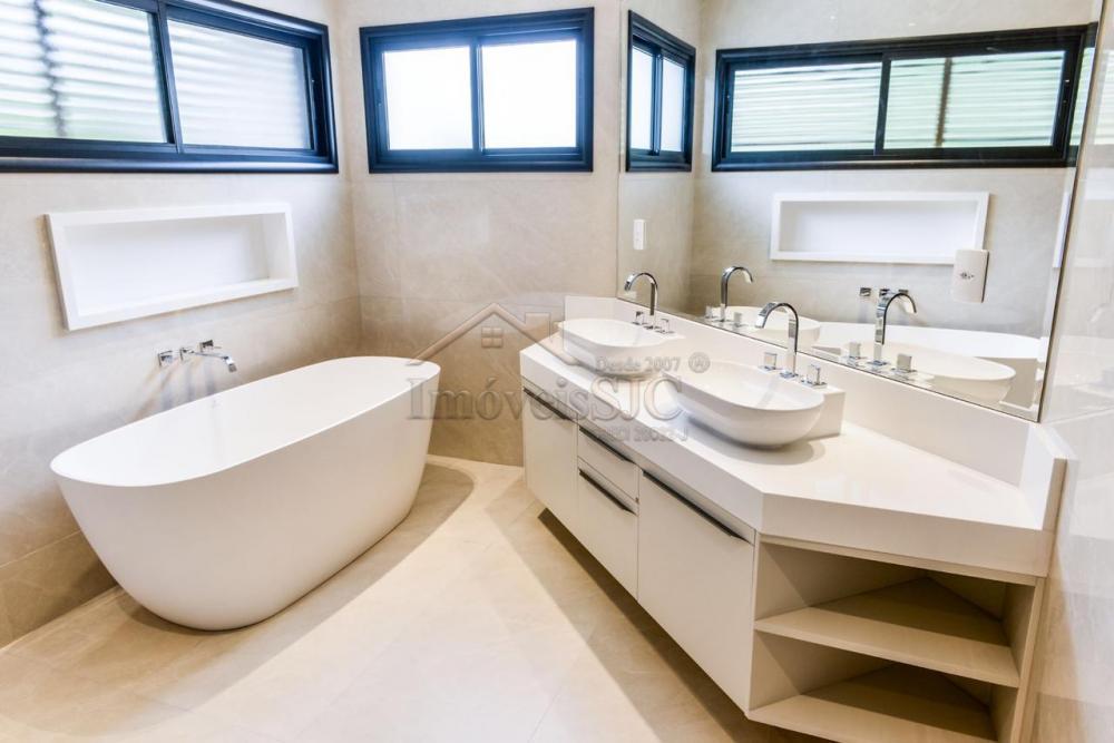 Comprar Casas / Condomínio em São José dos Campos apenas R$ 4.500.000,00 - Foto 10