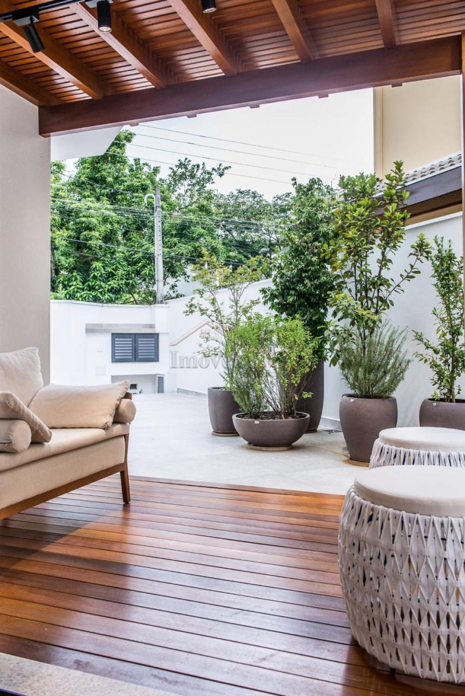 Comprar Casas / Condomínio em São José dos Campos apenas R$ 4.500.000,00 - Foto 11