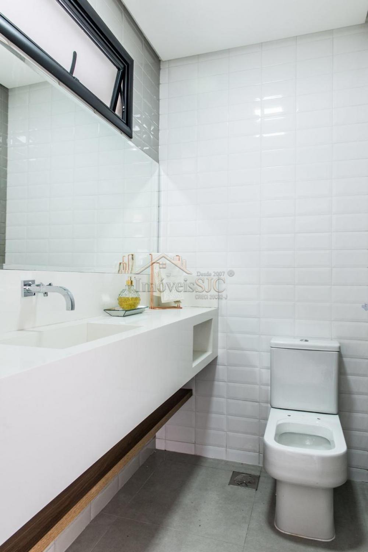 Comprar Casas / Condomínio em São José dos Campos apenas R$ 4.500.000,00 - Foto 12