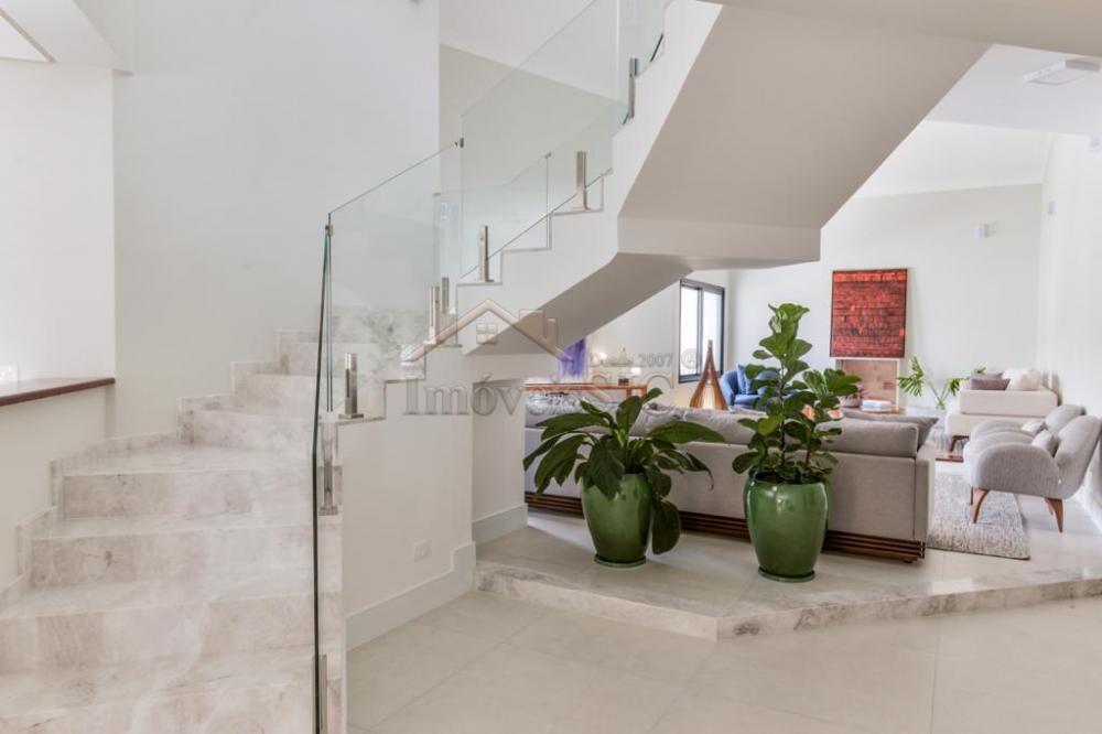 Comprar Casas / Condomínio em São José dos Campos apenas R$ 4.500.000,00 - Foto 22