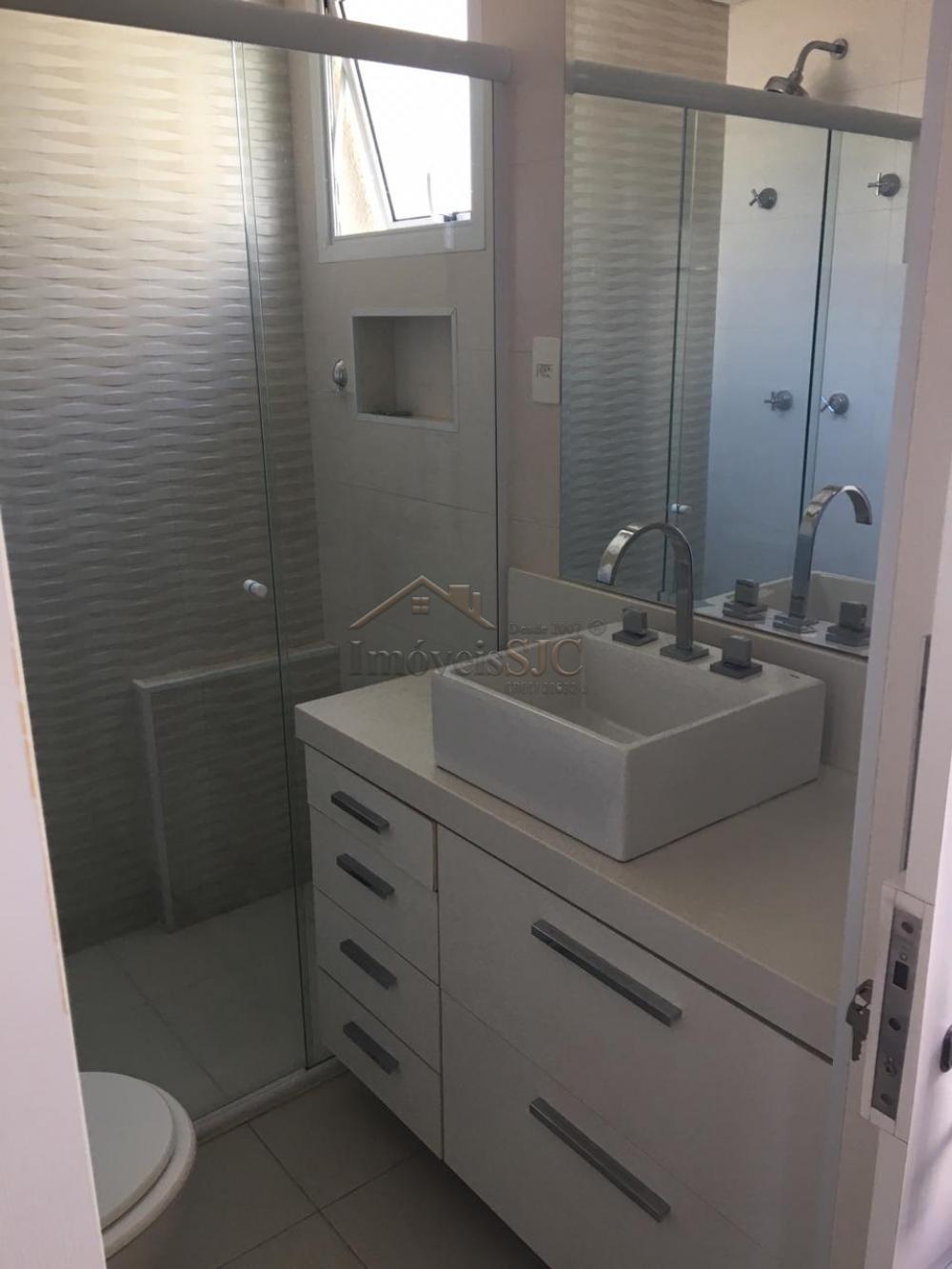 Comprar Apartamentos / Padrão em São José dos Campos apenas R$ 580.000,00 - Foto 7