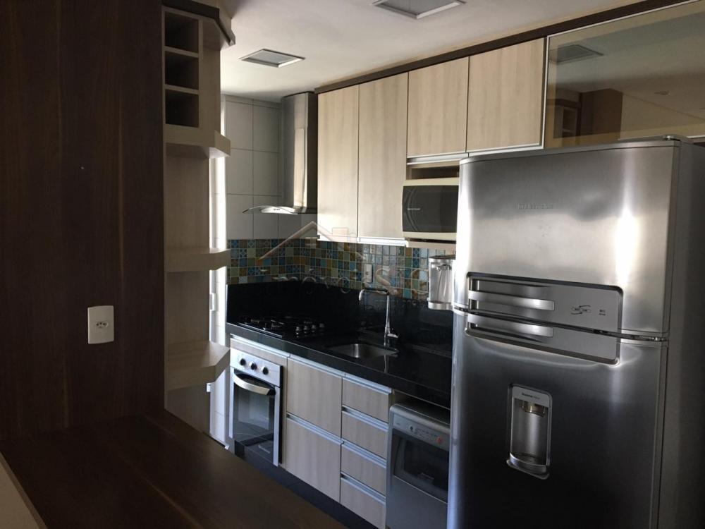 Comprar Apartamentos / Padrão em São José dos Campos apenas R$ 580.000,00 - Foto 8