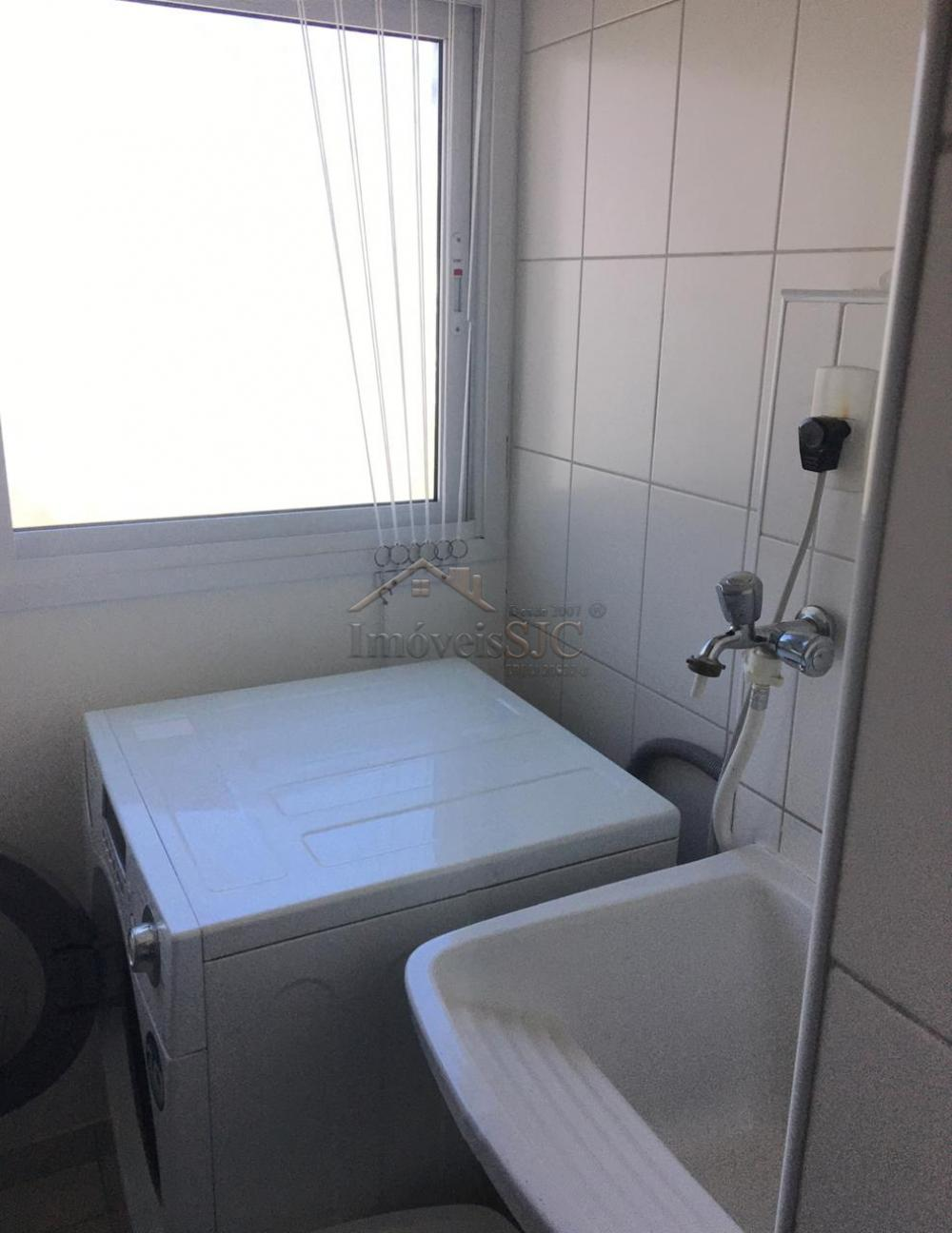 Comprar Apartamentos / Padrão em São José dos Campos apenas R$ 580.000,00 - Foto 9