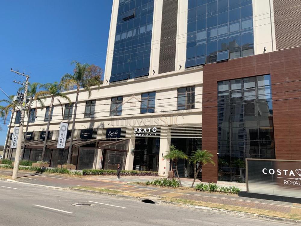 Comprar Comerciais / Sala em São José dos Campos apenas R$ 2.960.000,00 - Foto 1