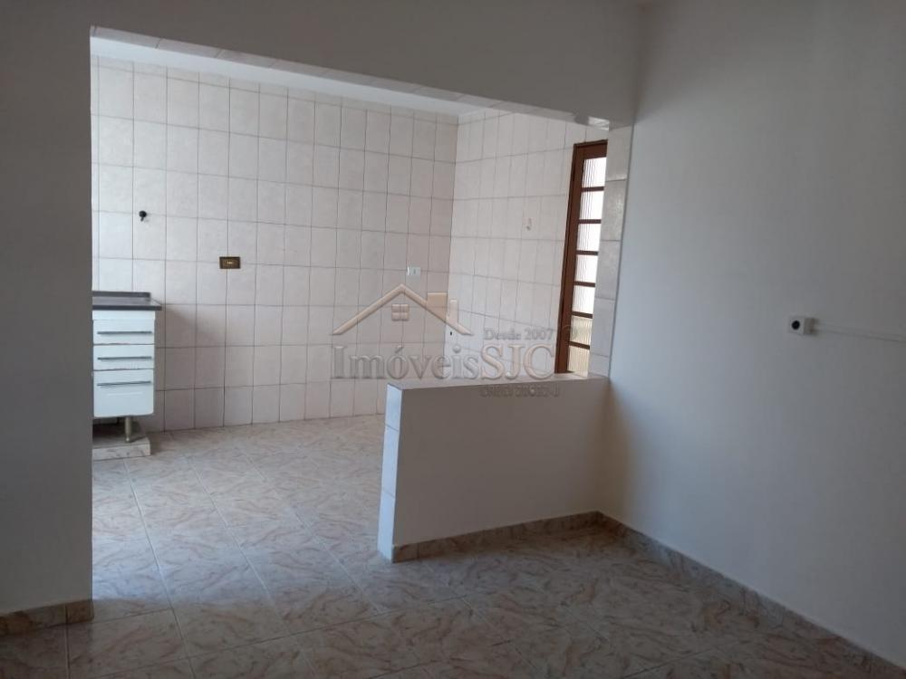 Alugar Casas / Padrão em São José dos Campos apenas R$ 1.800,00 - Foto 3