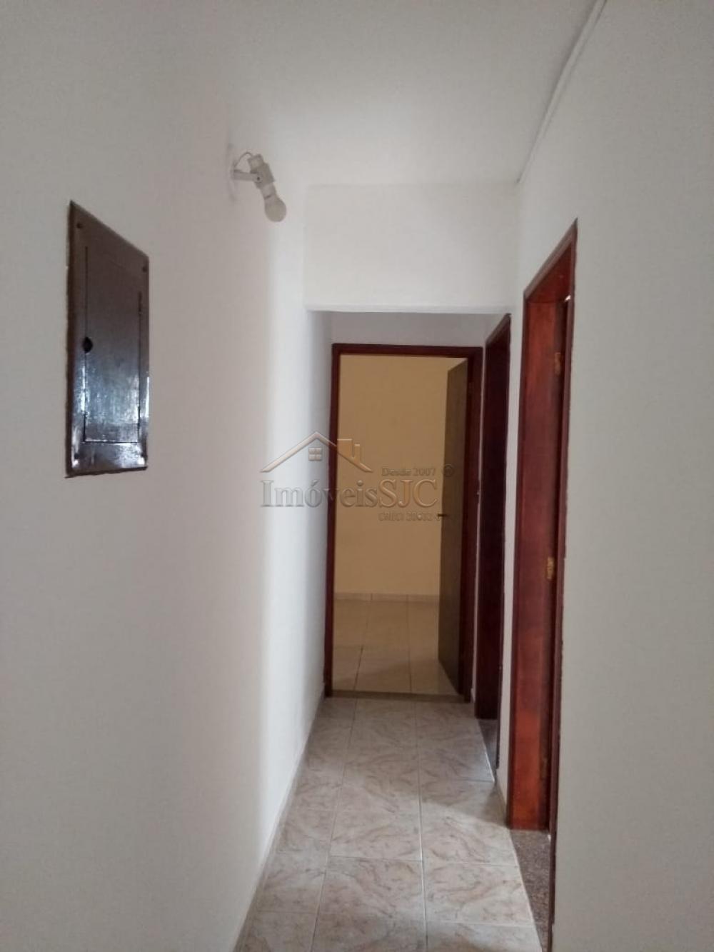 Alugar Casas / Padrão em São José dos Campos apenas R$ 1.800,00 - Foto 9