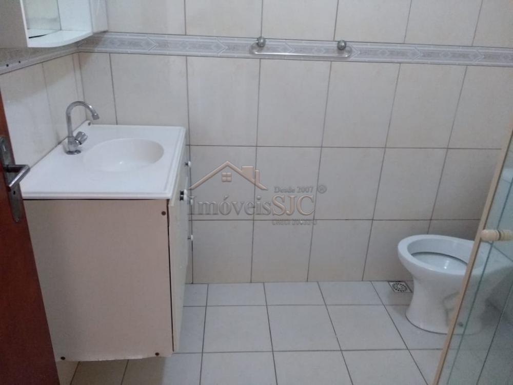Alugar Casas / Padrão em São José dos Campos apenas R$ 1.800,00 - Foto 12