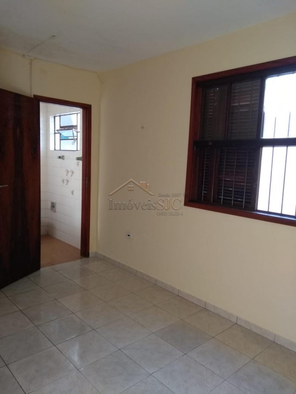 Alugar Casas / Padrão em São José dos Campos apenas R$ 1.800,00 - Foto 14
