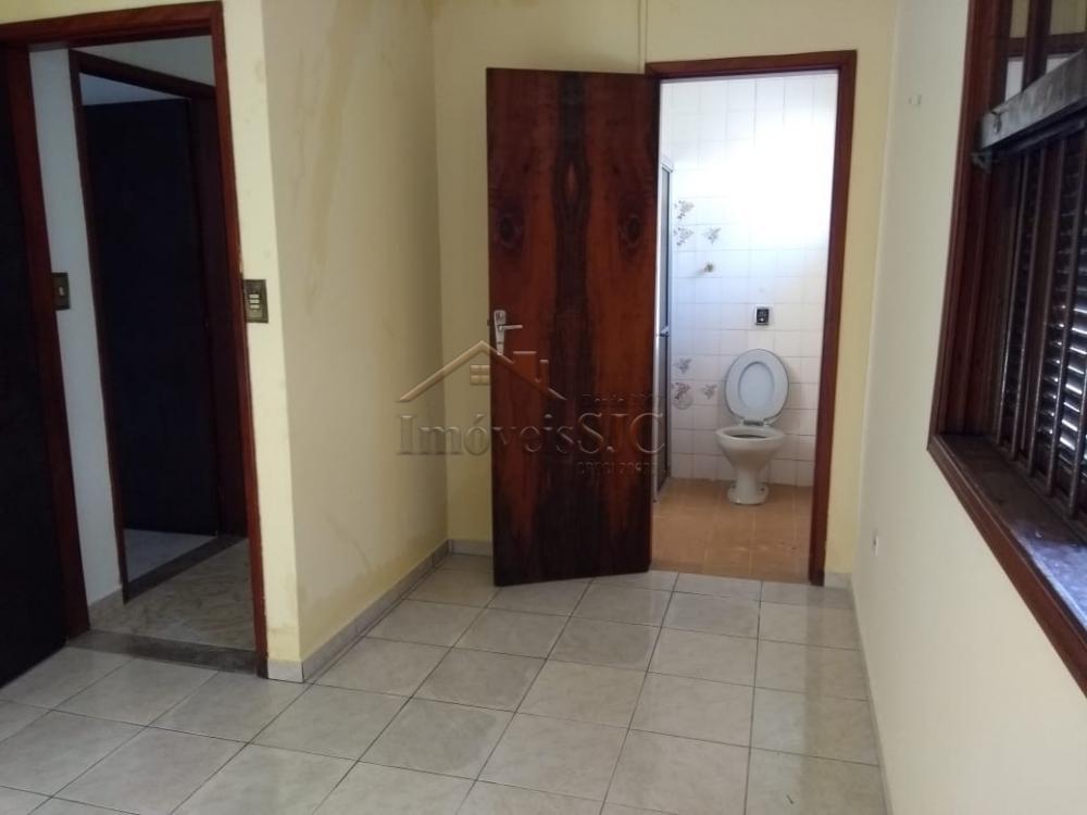 Alugar Casas / Padrão em São José dos Campos apenas R$ 1.800,00 - Foto 15