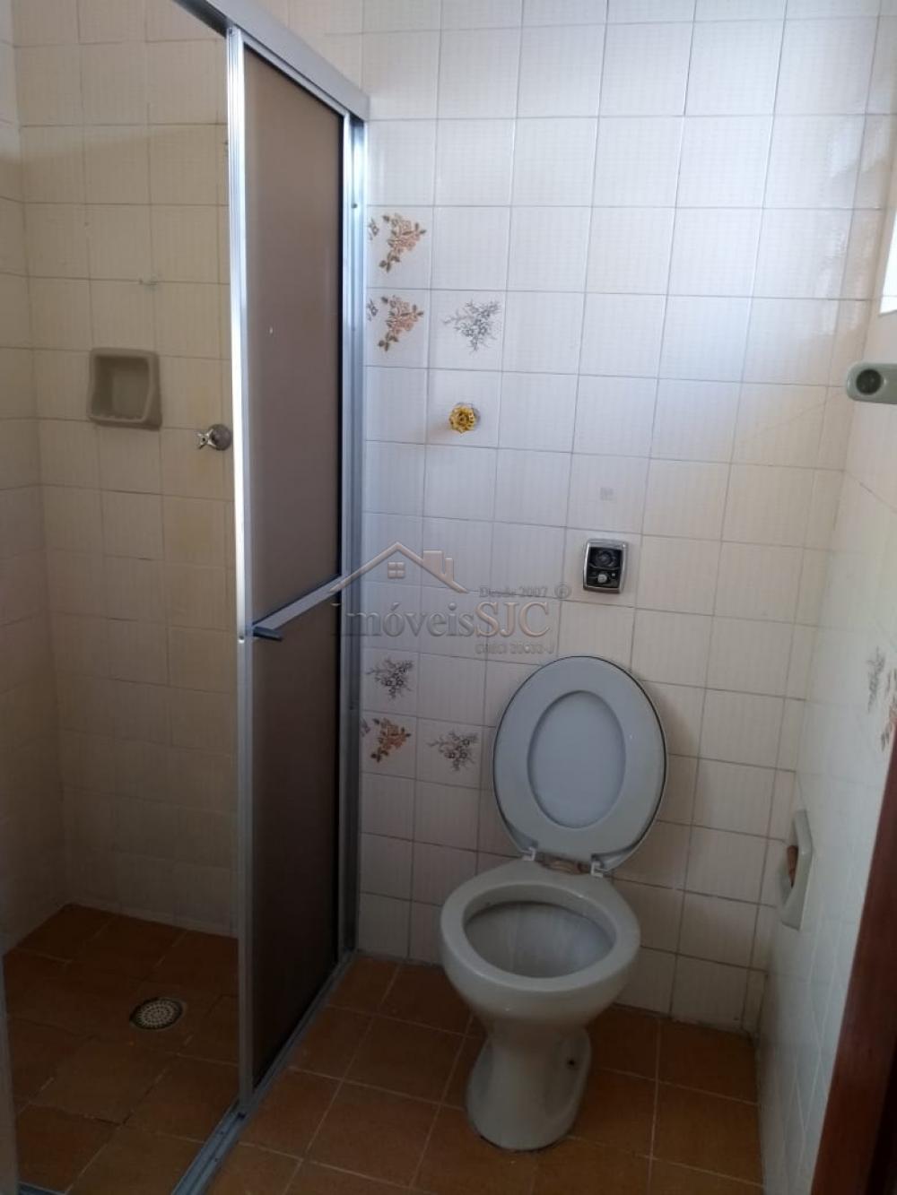 Alugar Casas / Padrão em São José dos Campos apenas R$ 1.800,00 - Foto 16