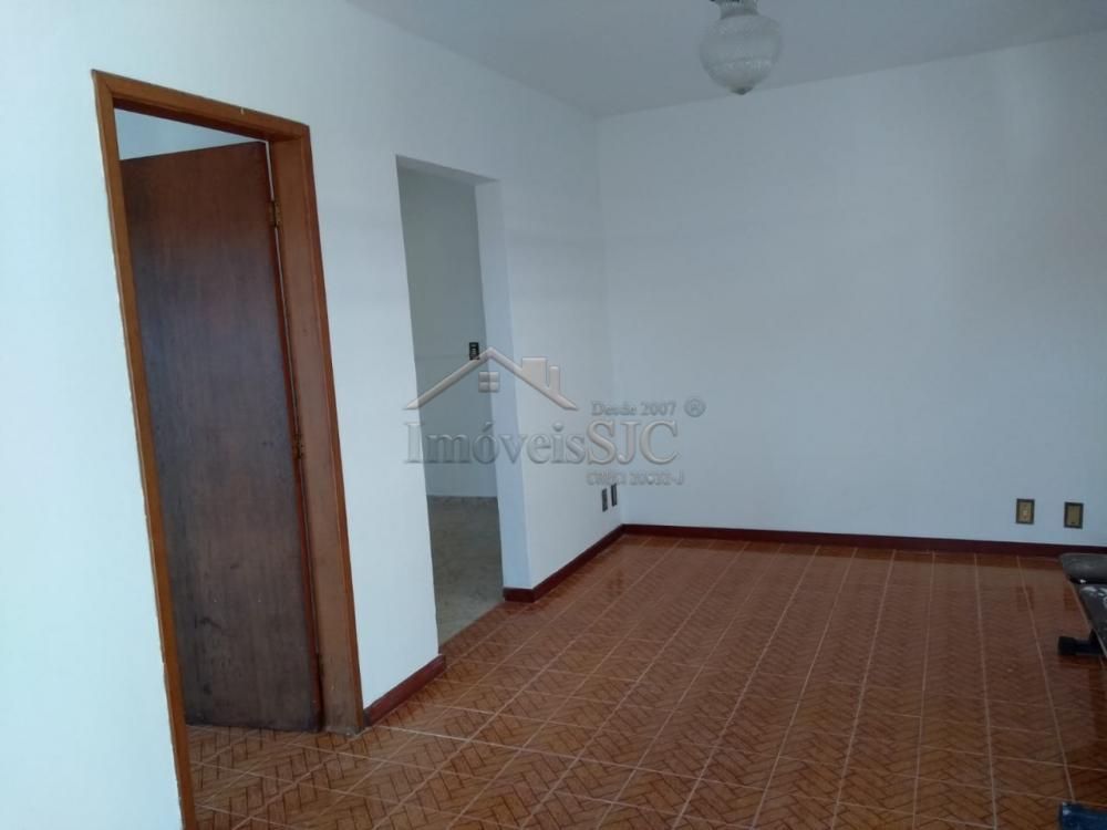 Alugar Casas / Padrão em São José dos Campos apenas R$ 1.800,00 - Foto 2