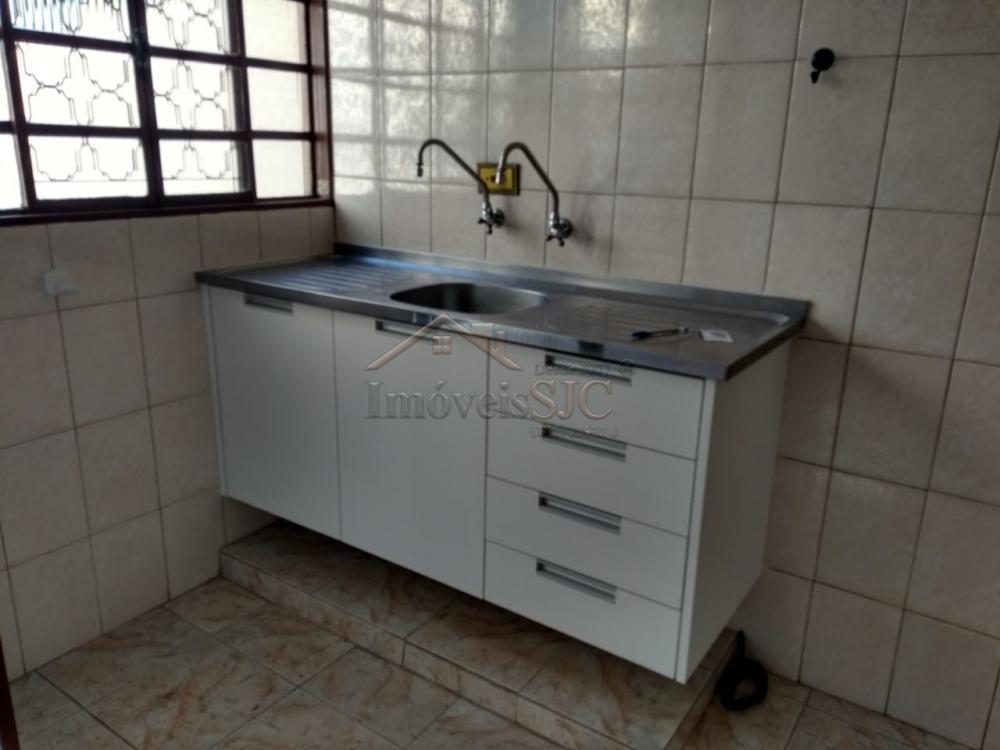 Alugar Casas / Padrão em São José dos Campos apenas R$ 1.800,00 - Foto 5
