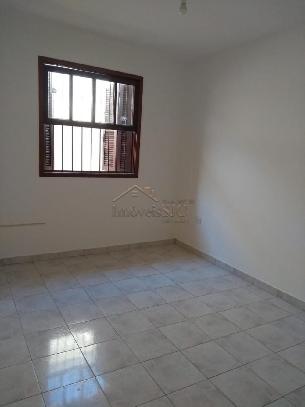 Alugar Casas / Padrão em São José dos Campos apenas R$ 1.800,00 - Foto 10