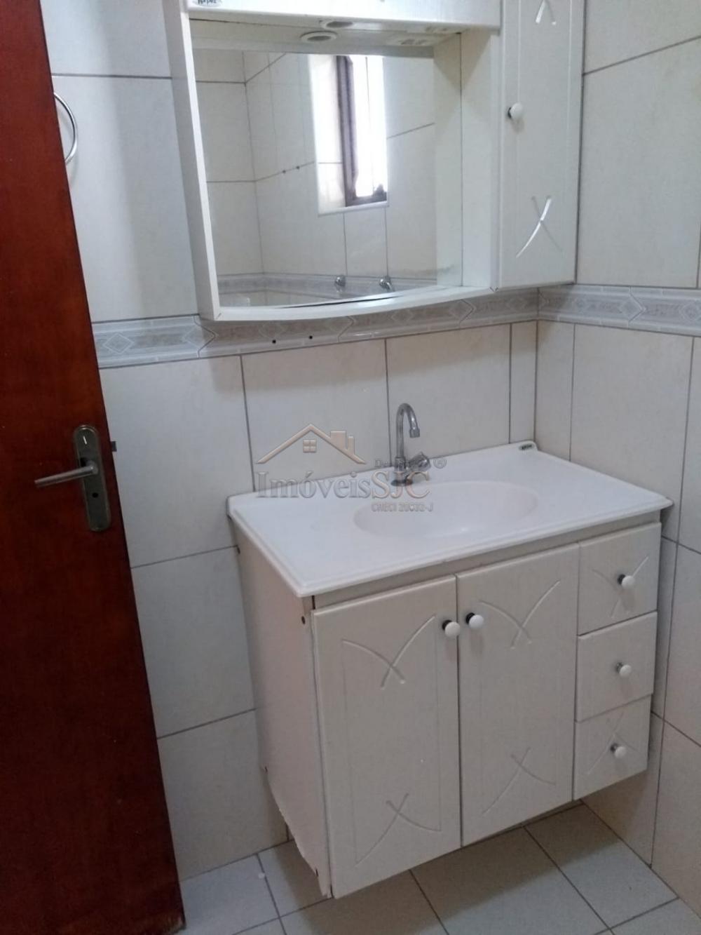 Alugar Casas / Padrão em São José dos Campos apenas R$ 1.800,00 - Foto 13