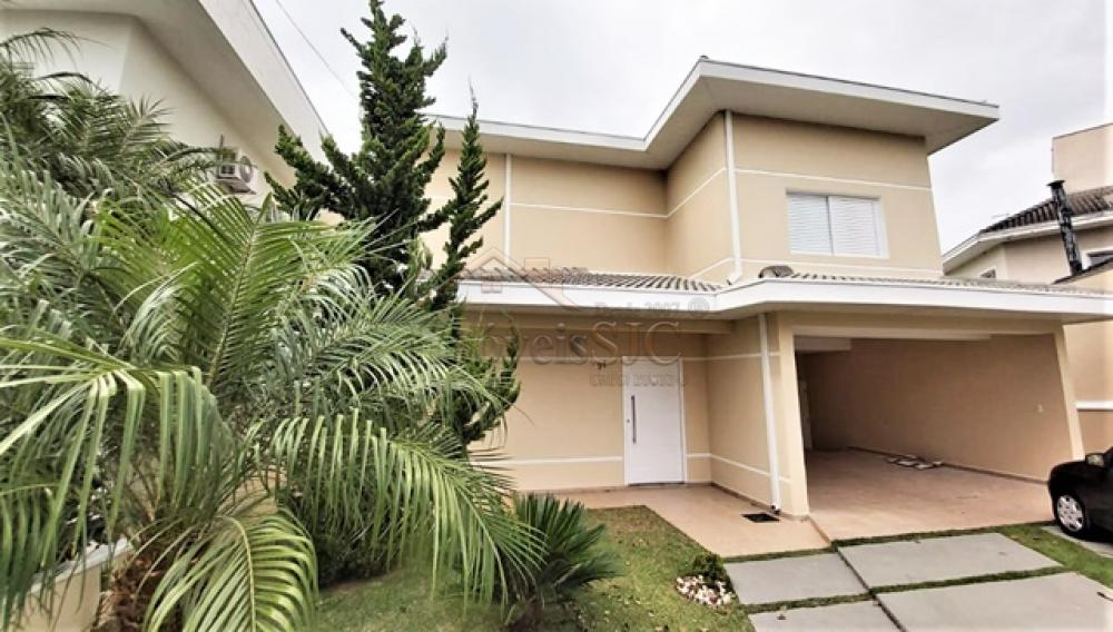 Alugar Casas / Condomínio em São José dos Campos apenas R$ 3.900,00 - Foto 1