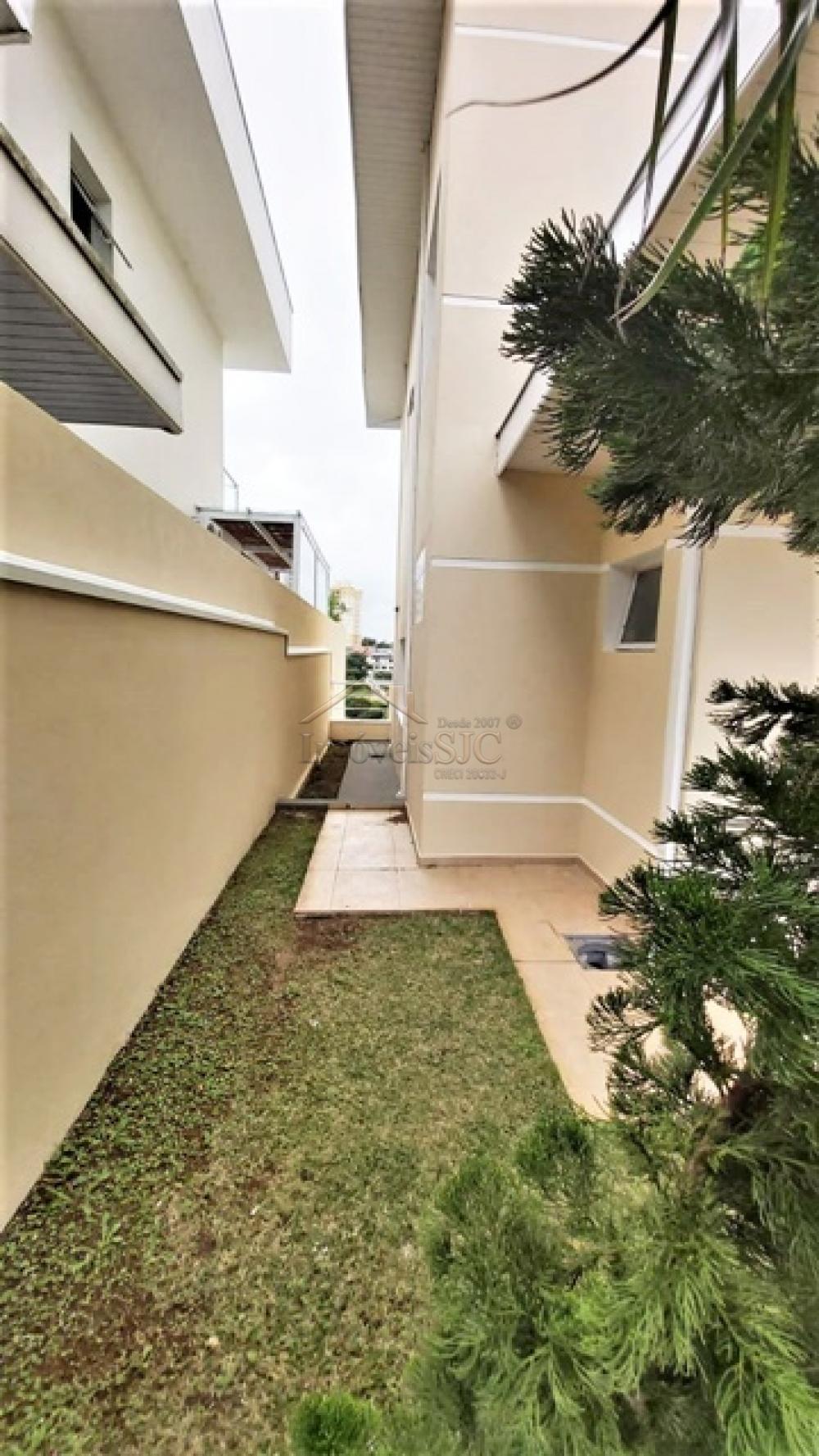Alugar Casas / Condomínio em São José dos Campos apenas R$ 3.900,00 - Foto 2