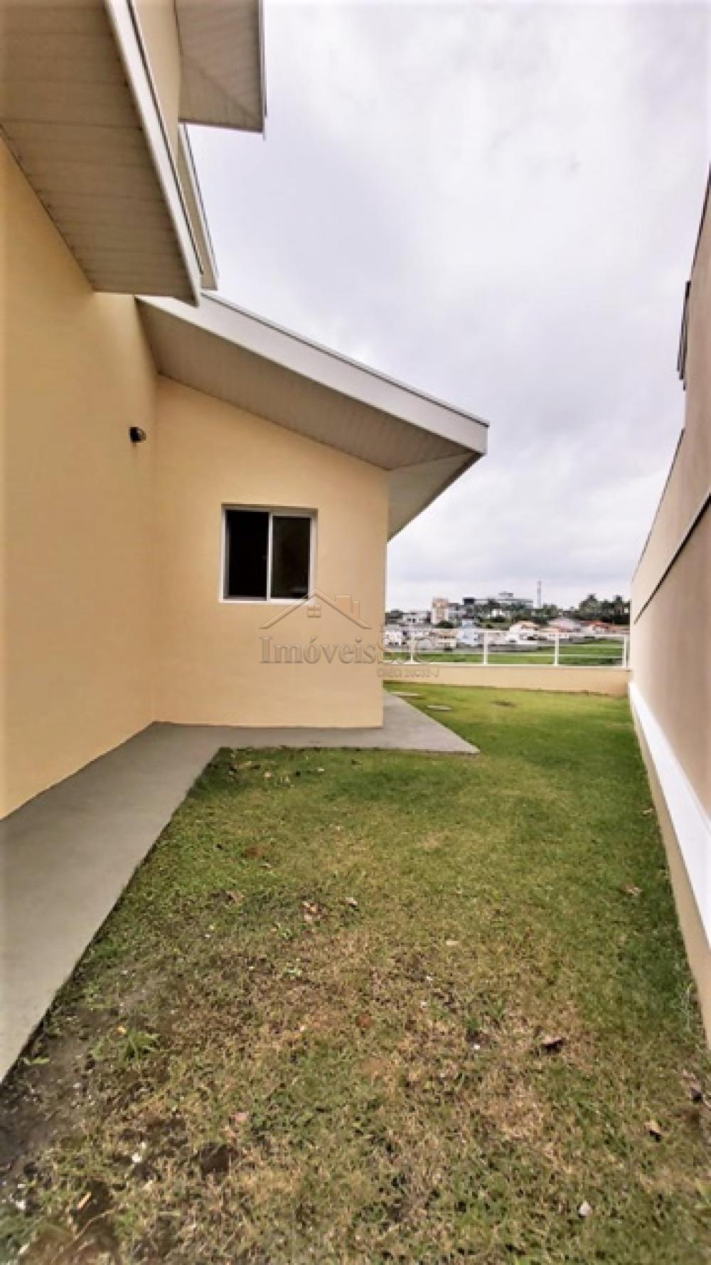 Alugar Casas / Condomínio em São José dos Campos apenas R$ 3.900,00 - Foto 3
