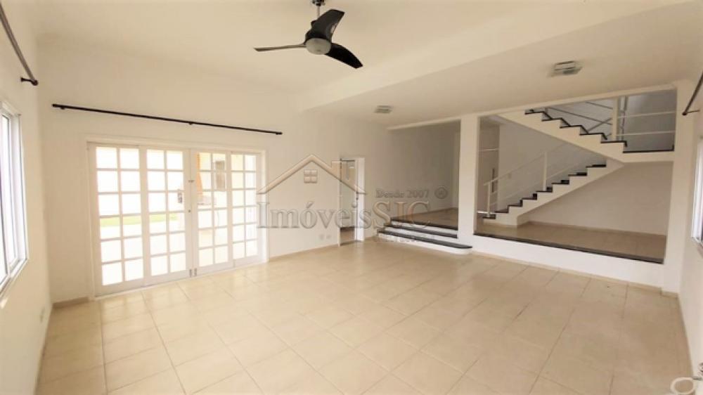 Alugar Casas / Condomínio em São José dos Campos apenas R$ 3.900,00 - Foto 5