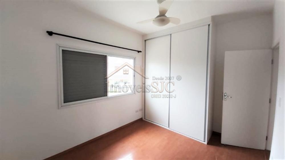 Alugar Casas / Condomínio em São José dos Campos apenas R$ 3.900,00 - Foto 14