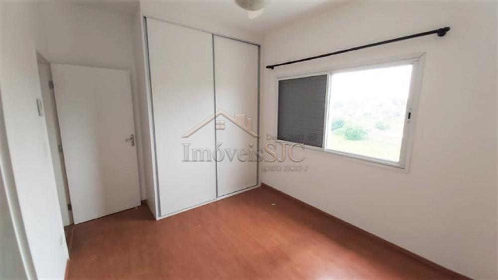 Alugar Casas / Condomínio em São José dos Campos apenas R$ 3.900,00 - Foto 16