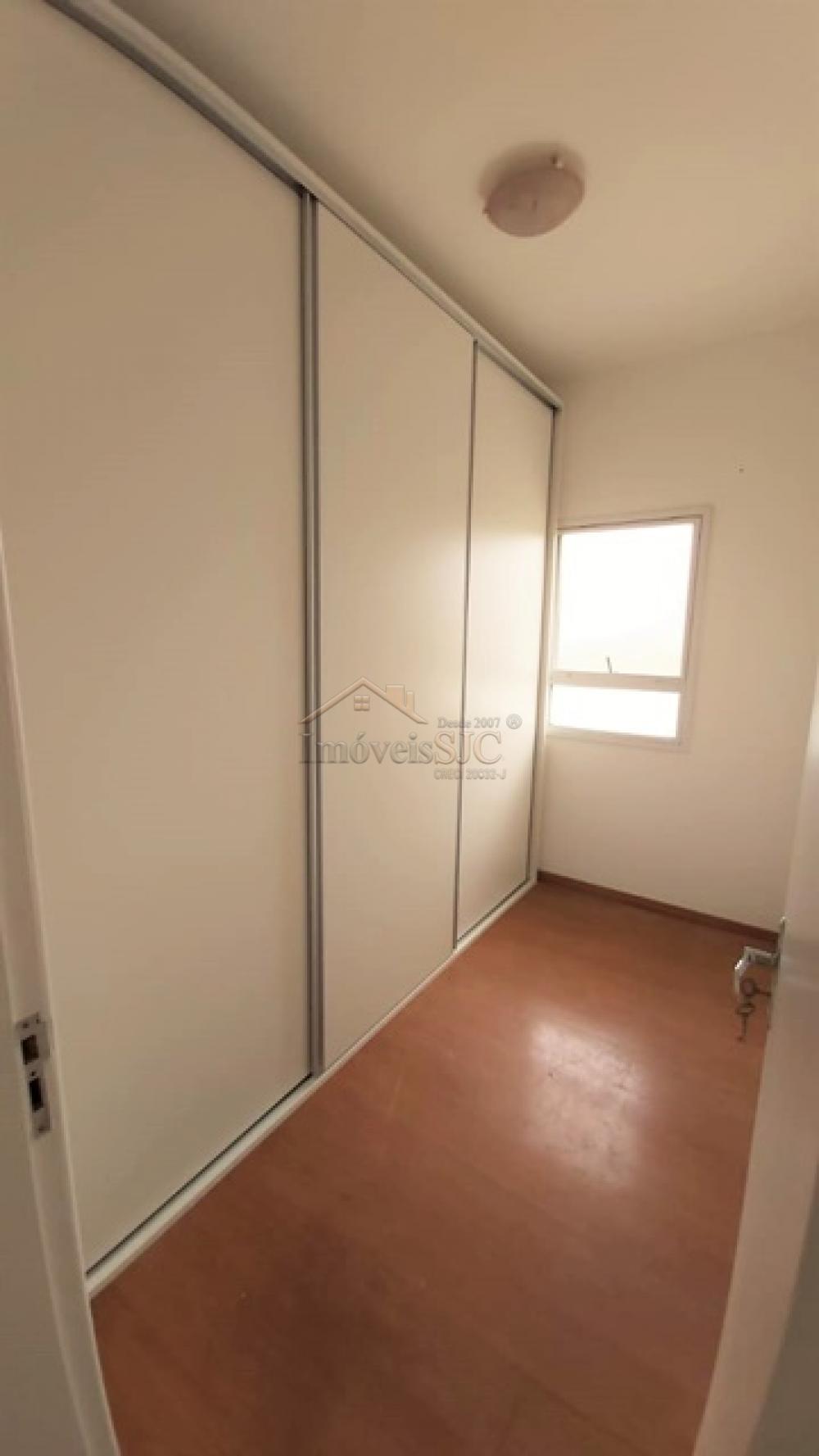 Alugar Casas / Condomínio em São José dos Campos apenas R$ 3.900,00 - Foto 19