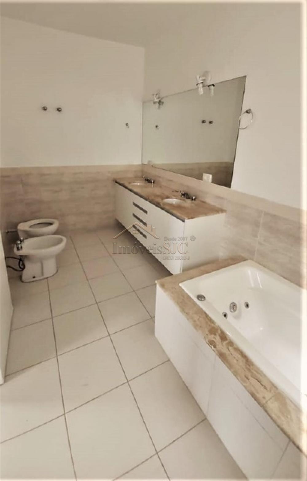 Alugar Casas / Condomínio em São José dos Campos apenas R$ 3.900,00 - Foto 22