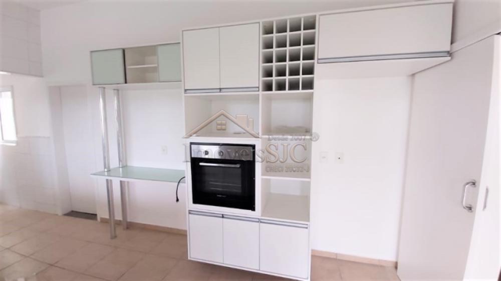 Alugar Casas / Condomínio em São José dos Campos apenas R$ 3.900,00 - Foto 23