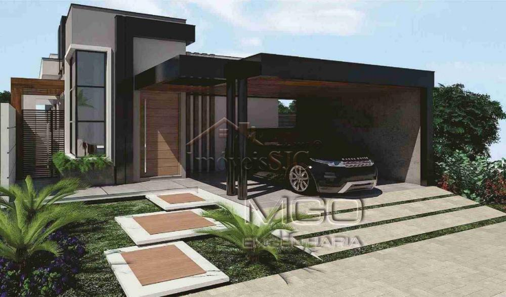 Comprar Casas / Condomínio em São José dos Campos apenas R$ 1.100.000,00 - Foto 2