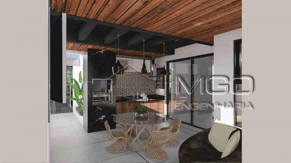 Comprar Casas / Condomínio em São José dos Campos apenas R$ 1.100.000,00 - Foto 3